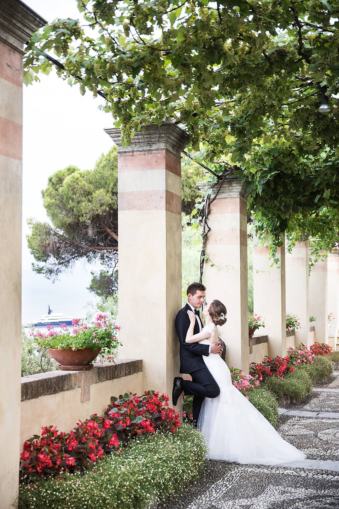 Destination Wedding Italy_2602