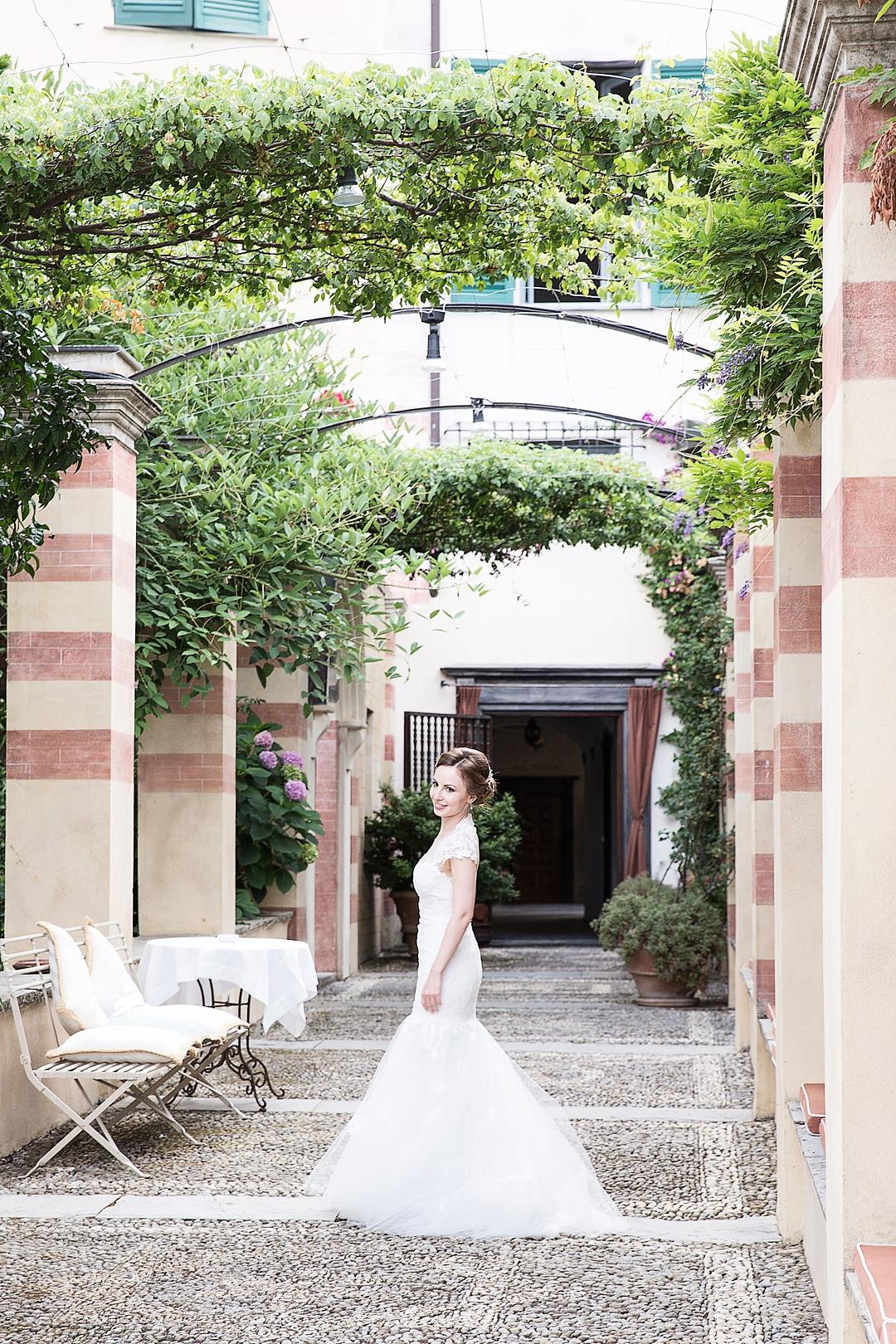 Destination Wedding Italy_2609