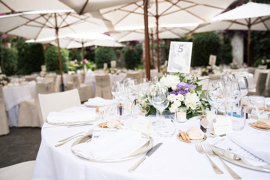 Destination Wedding Italy_2612