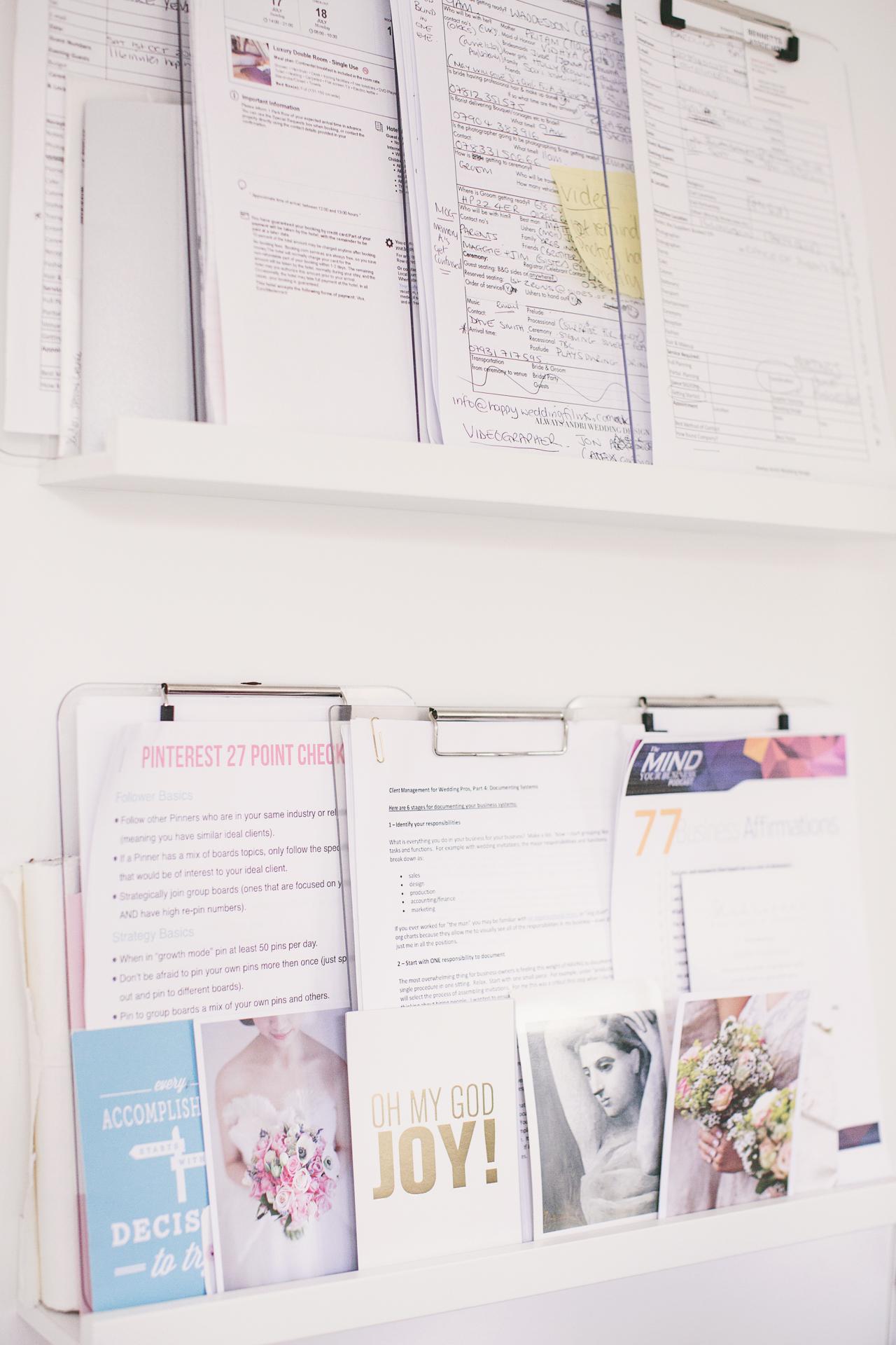 wedding-planning-tips-113