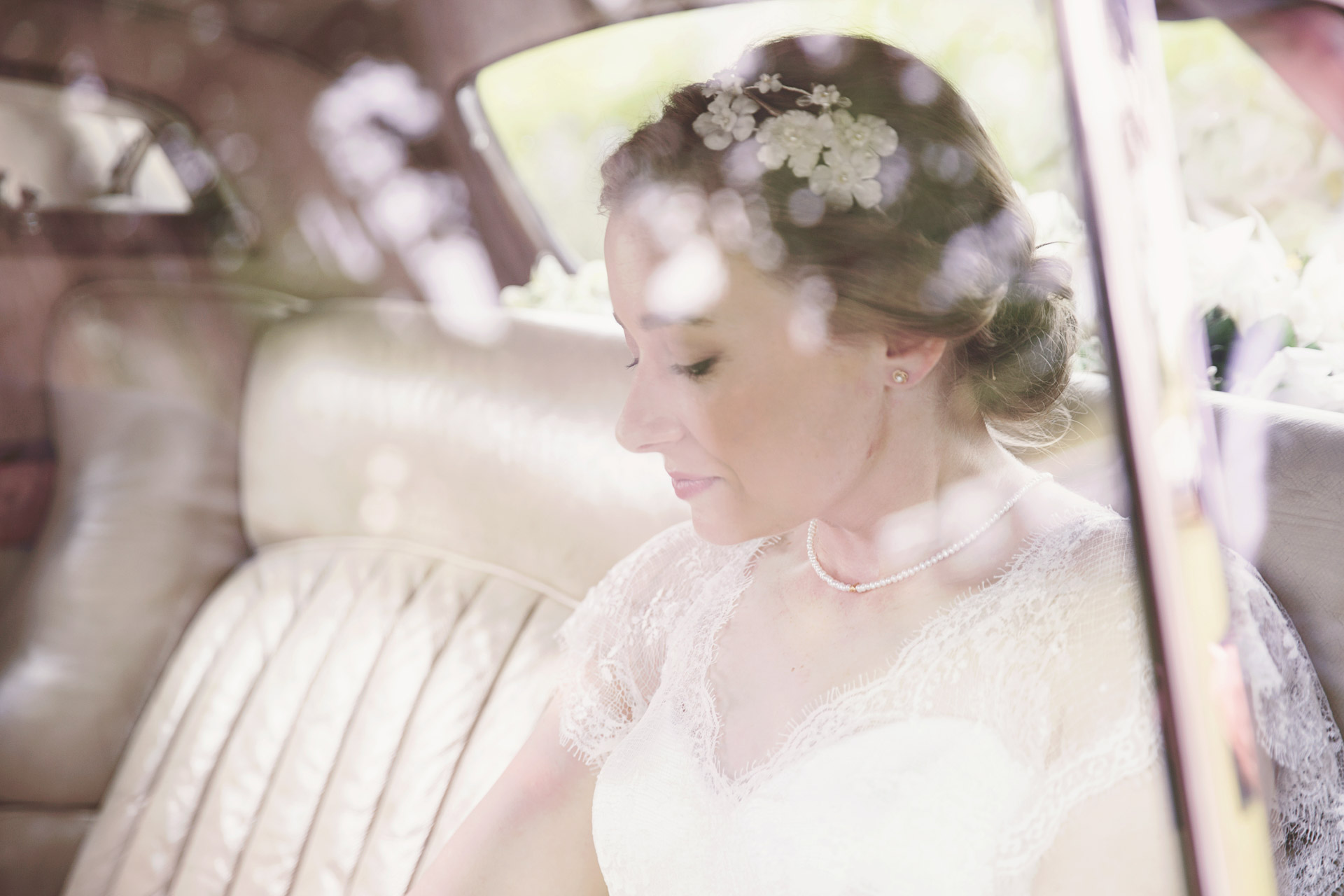 Cristina Rossi Photography-143