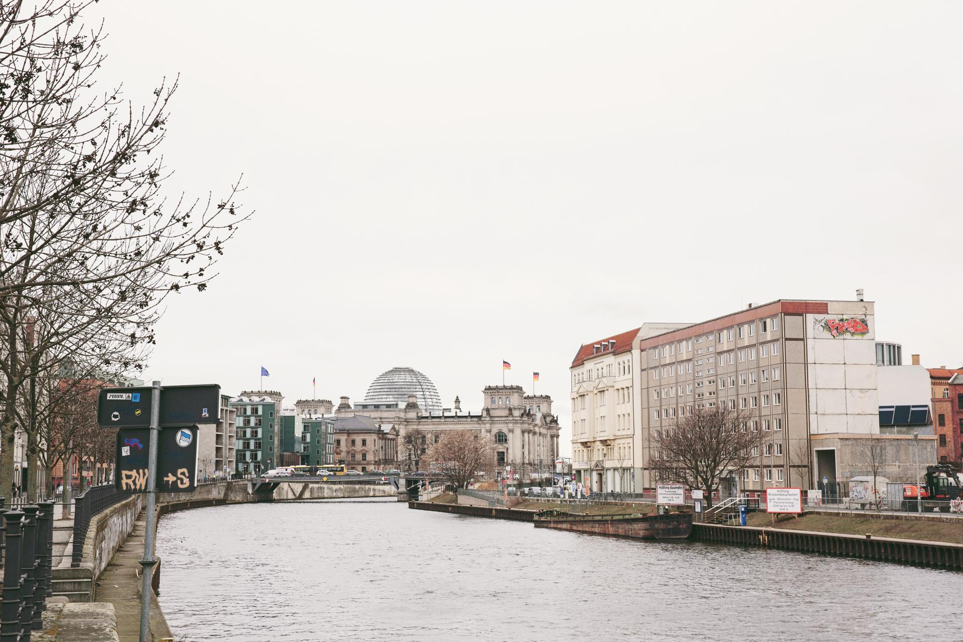 Berlin_cristina_rossi_photography-101
