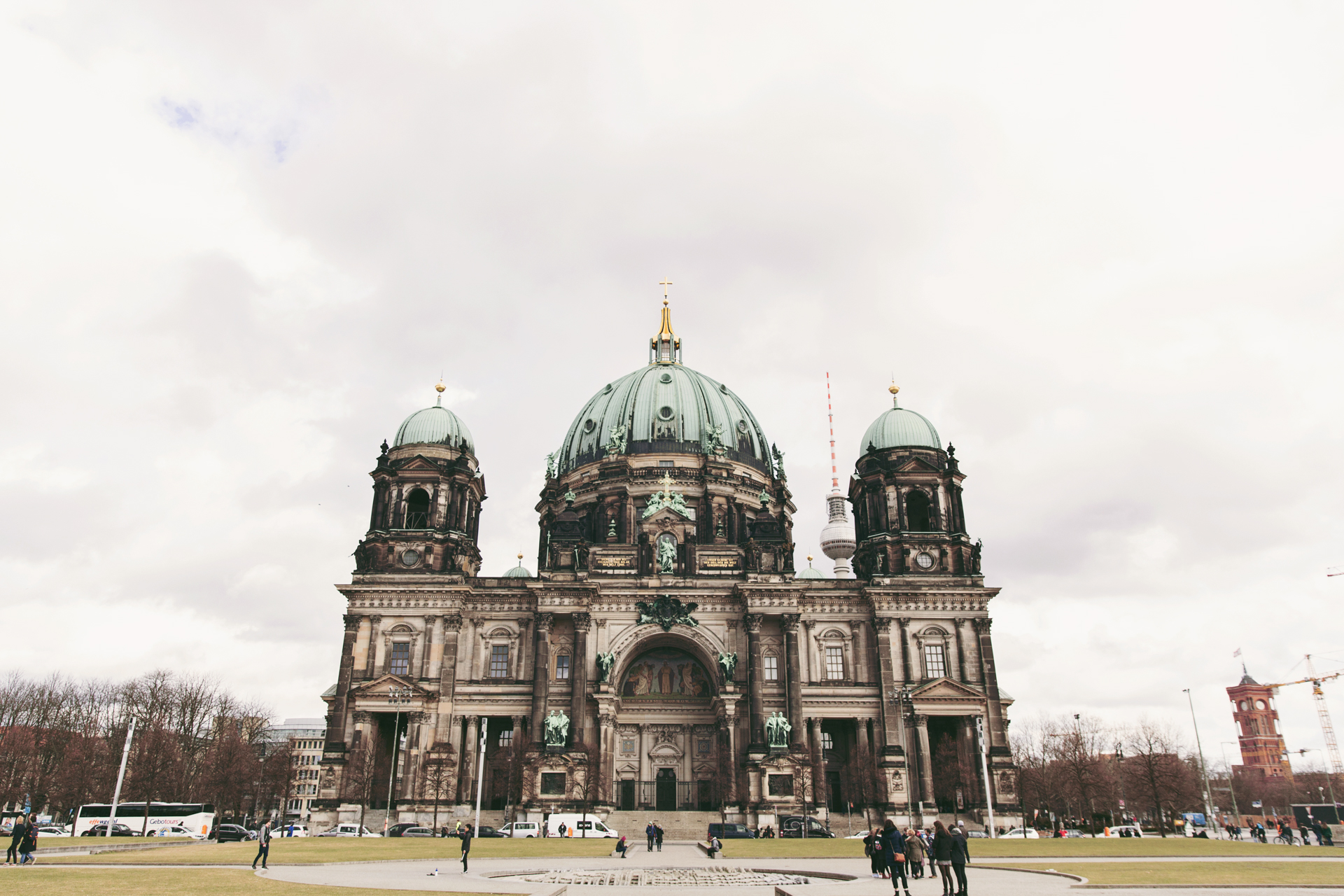 Berlin_cristina_rossi_photography-105