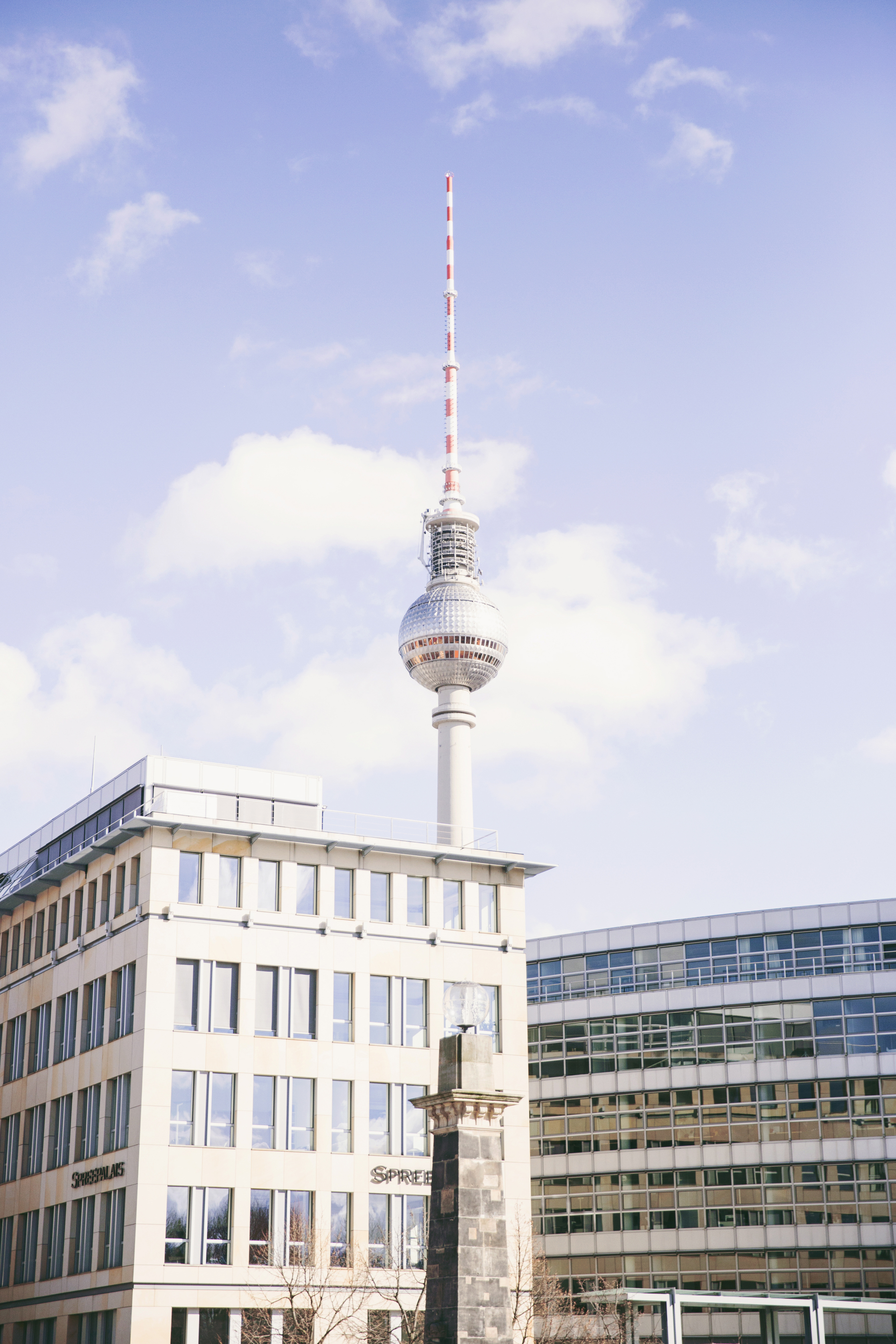 Berlin_cristina_rossi_photography-106