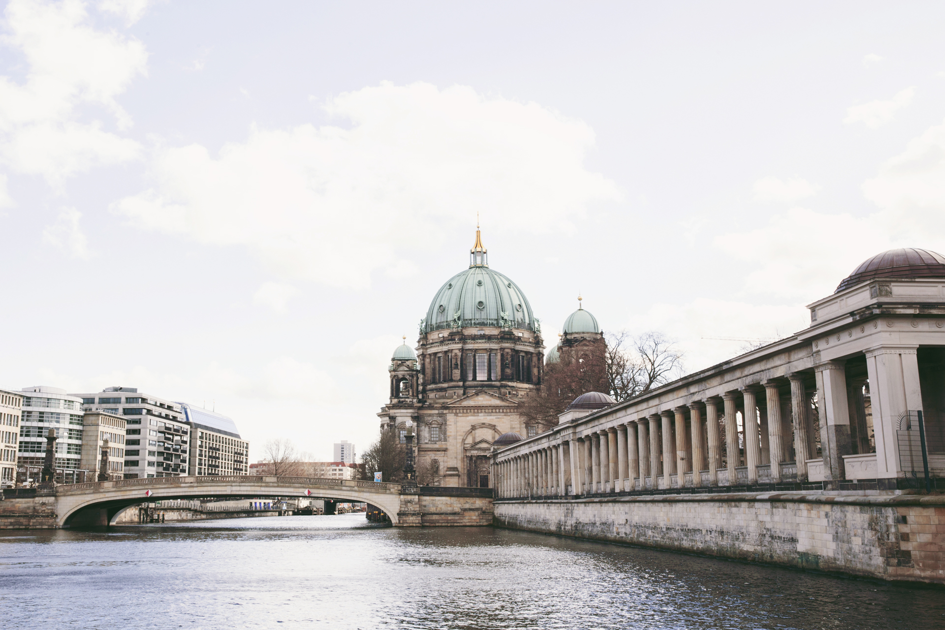 Berlin_cristina_rossi_photography-132