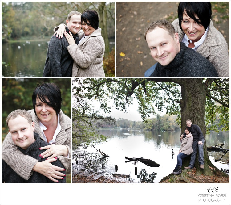 Shelby & Rob – Pre-Wedding shoot